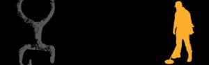post-2971