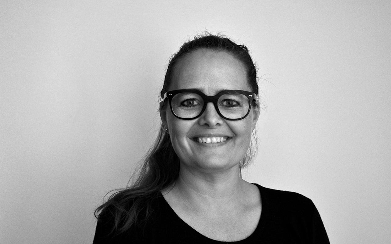 Camilla Jul Bastholm