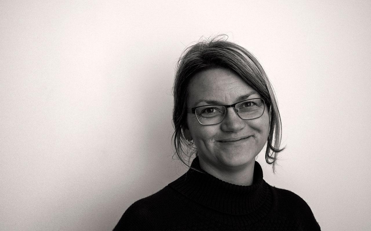 Katrine Ipsen Kjær