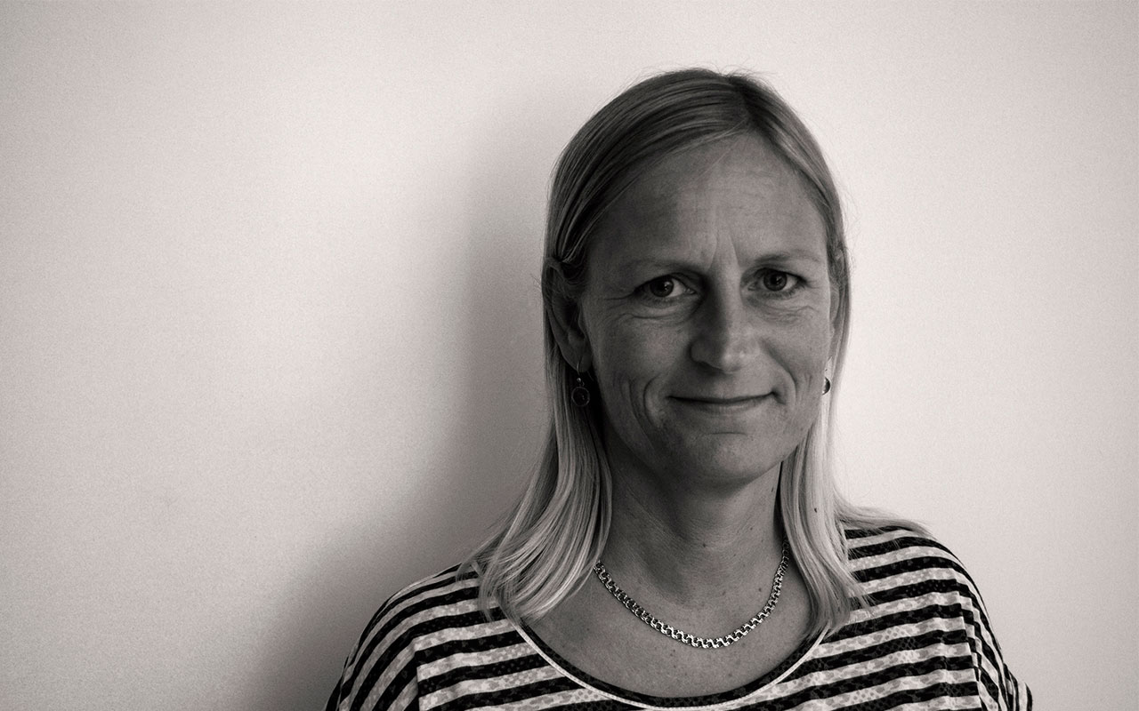 Malene Knudsen