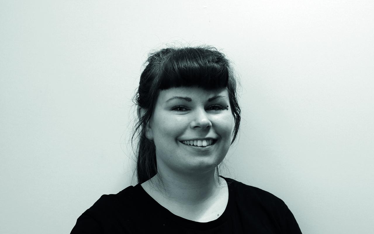 Matilde Karlsen