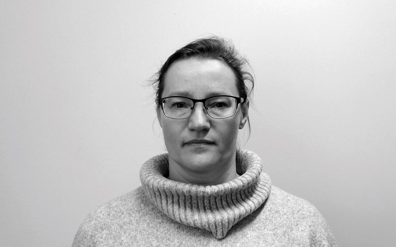 Mette Christina Olsen