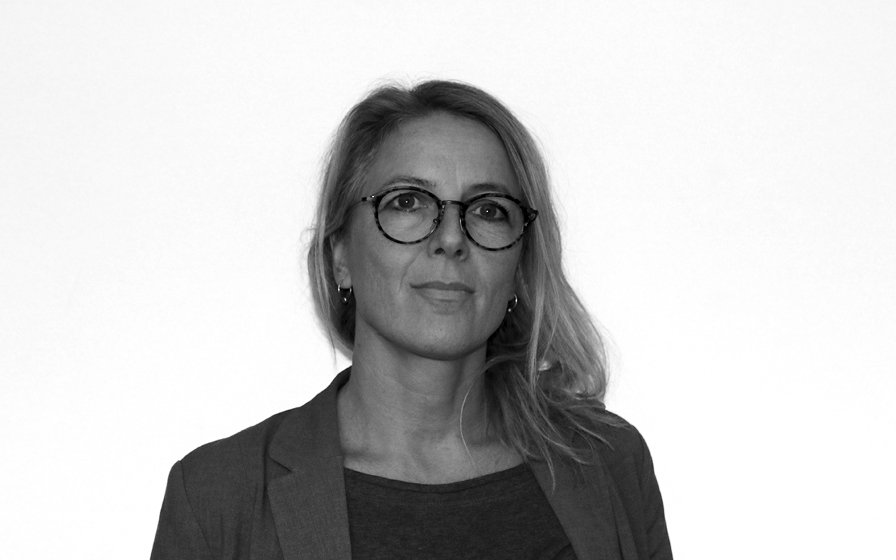 Sidsel Risted Staun