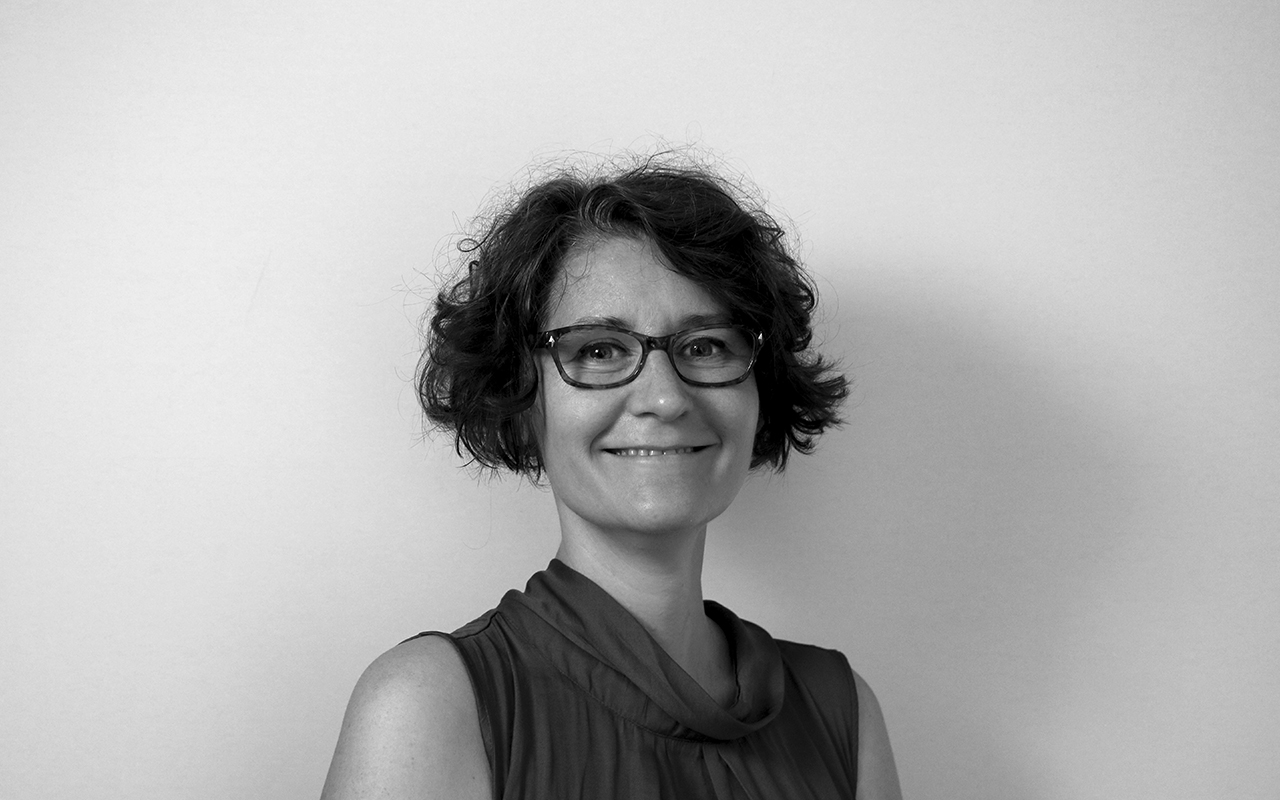 Kirstine Sørensen