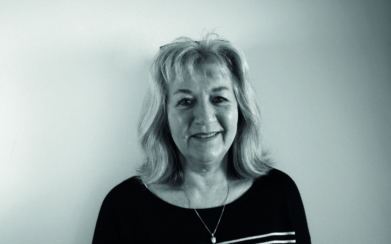 Marianne Ingemann Lambrecht