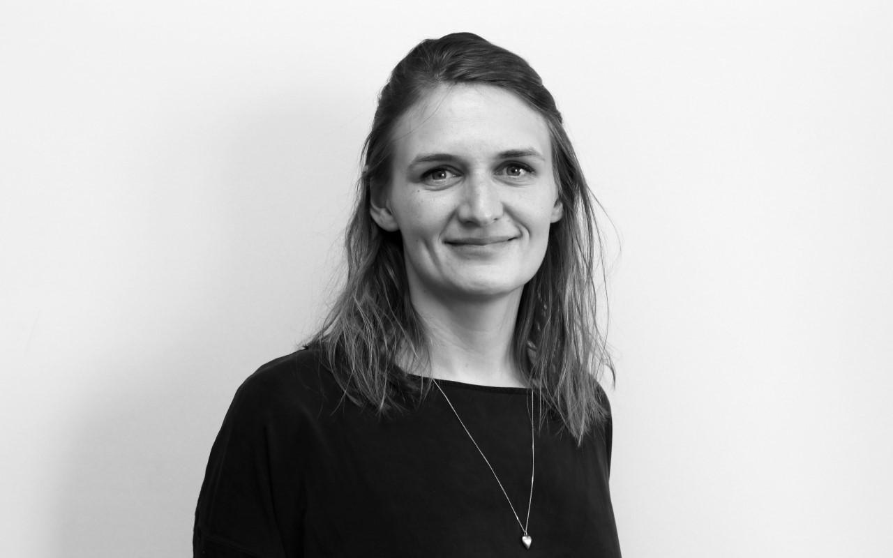 Stefanie Høy Brink